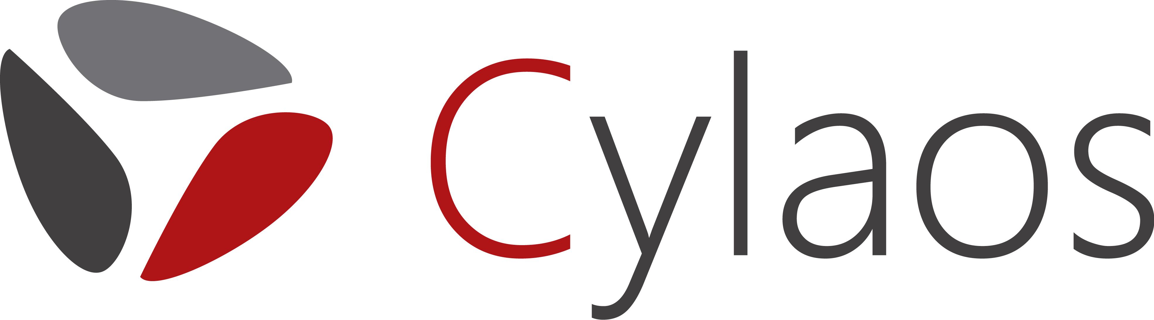 cylaos