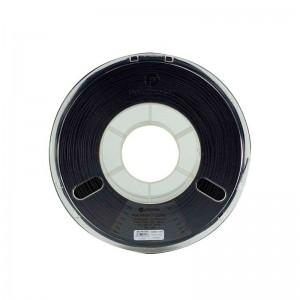 Nylon PolyMide™ CoPA noir - Polymaker