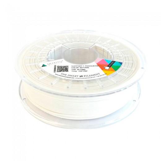 Filament Support- Smartfil