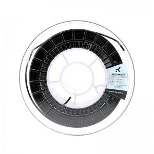 ABS renforcé de fibres de carbone - Kimya / Armor