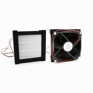 Filtre à air Pro2| Raise3D
