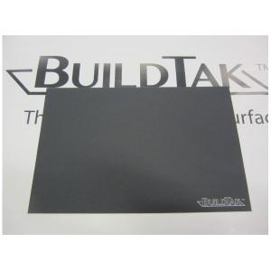Buildtak - Support d'adhérence plateau