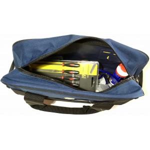 Pack Accessoires
