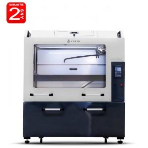 JCR1000 - Imprimante 3D de grande dimension de JCR 3D