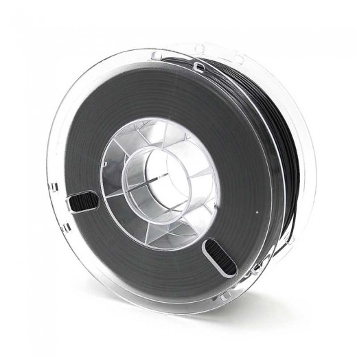 Filament PC Premium Raise3D - Polycarbonate