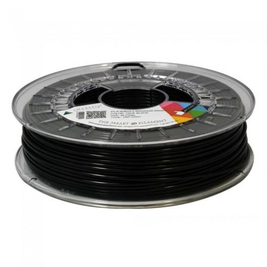 PLA Pro 3D870 Noir - Smartfil