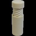 ASA - Smart Materials - pièce imprimée en Naturel