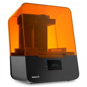 Form 3 - Formlabs