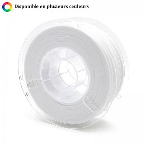 Filament PC Premium Raise3D - Polycarbonate