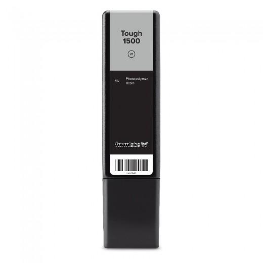 Résine Tough 1500 - Formlabs