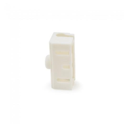 Cache hot end silicone Série N / Pro2 - Raise3D