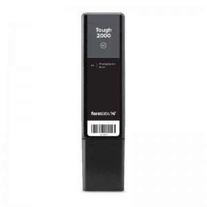 Cartouche Résine Tough 2000 1L - Formlabs