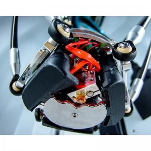 Prog 3 : Impression 3D FDM - Initiés