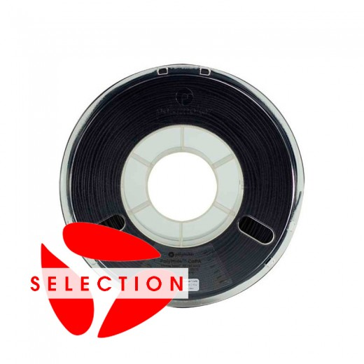 Nylon PolyMide™ CoPA - Polymaker