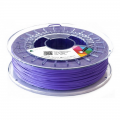 PLA - Smartfil Violet | Wisteria