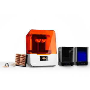 Pack complet Form 3B Formlabs