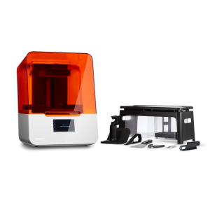 Form 3B BASIC pack  - Formlabs