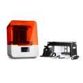 Form 3B BASIC pack  + Service Plan - Formlabs
