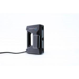 Einscan-Pro2XP - Module HD Prime