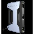 Scanner Einscan-Pro2X