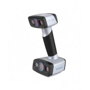 Scanner 3D Hybride Einscan HX