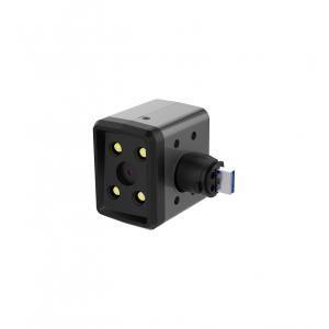 Einscan Pro 2XP - Module couleur