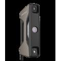 Scanner Einscan Pro HD