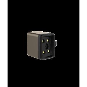 Einscan Pro HD - Module couleur