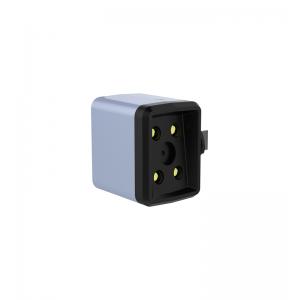 Einscan Pro 2X - Module couleur USB