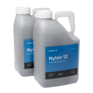 Nylon 12 Powder 6Kg