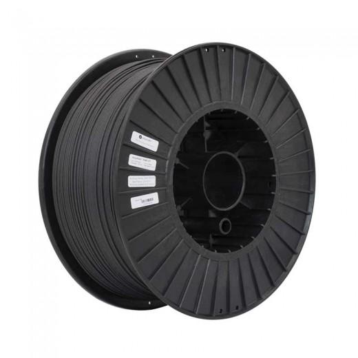 Filament 3D Polymide PA6-CF 2kg - Polymaker