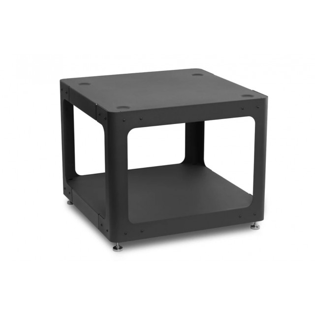 Table support - FUSE 1