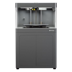 Markforged X3