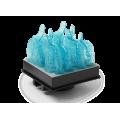 Résine Custom Tray - Formlabs