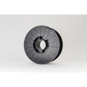 filament-markforged-onyx