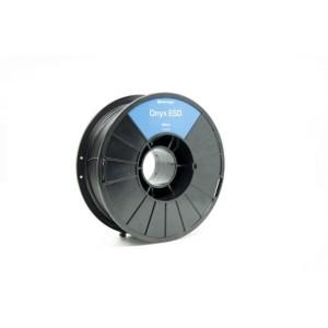 Filament Onyx ESD Markforged 800 CC