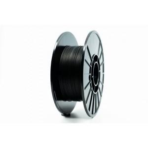 Filament Onyx FR Markforged 800 CC