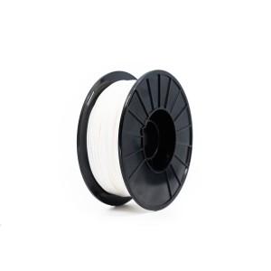 Filament Nylon Markforged 800 CC
