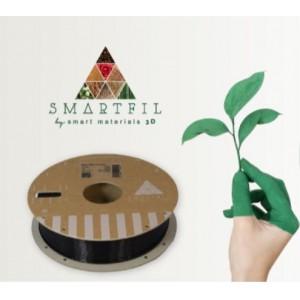 PLA Recycled Smartfil - Filament 3D 100 % recyclé