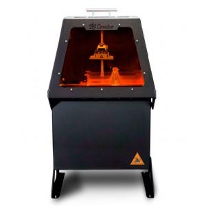 B9Creator. Imprimante DLP B9 Créations, haute résolution