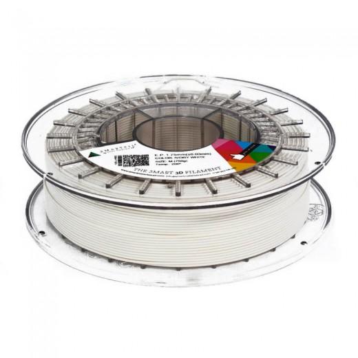 Filament Smartfil E.P Blanc- 750g