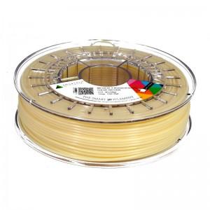 Filament Smartfil Médical - 750g