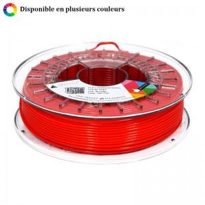 PLA - Smartfil Rouge | Ruby