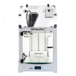 Capot pour imprimante Ultimaker 2 & 2+