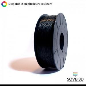 ABS SOVB 3D