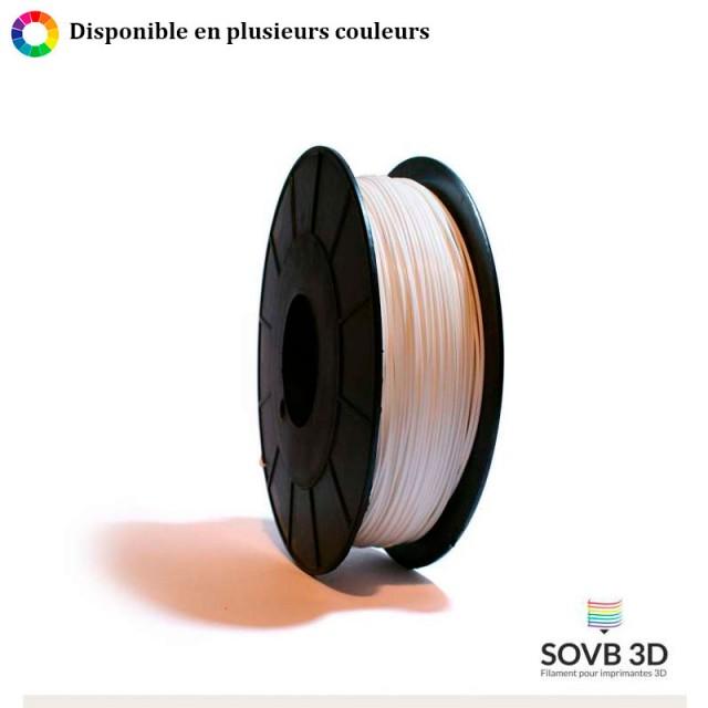 PLA SOVB 3D