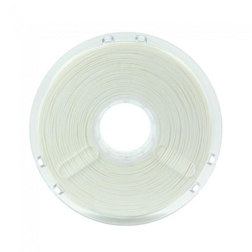 Polymax PLA - filament 3d blanc