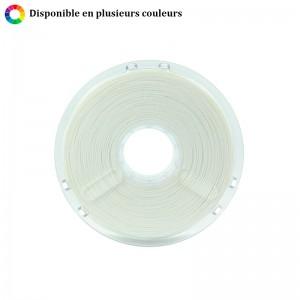 Polymax PLA - filament 3d disponible en plusieurs couleurs