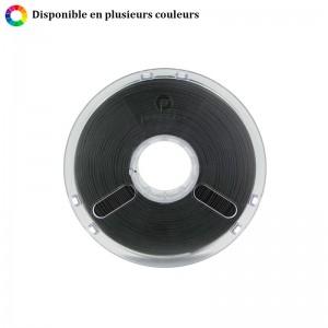 PolyFlex - Polymaker - disponible en plusieurs couleurs