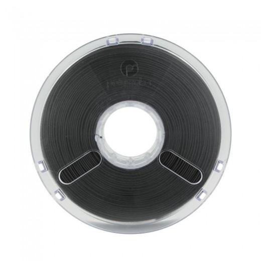 PC-Max™ Polycarbonate noir